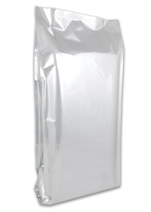 Four Side Seal Bag (Quadro)